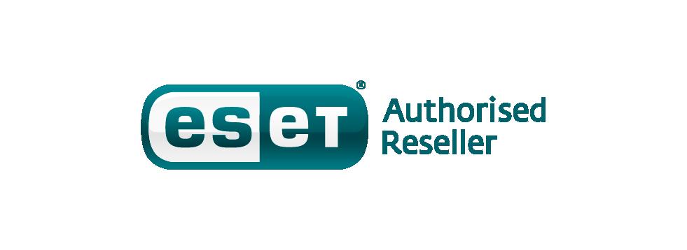 ESET-Authorised-Reseller-logo_standard