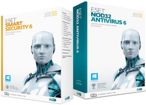 ESET_SmartSecurity6NOD32Antivirus6_News