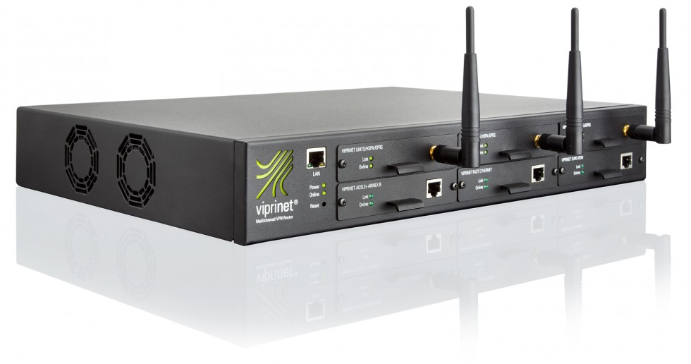 viprinet-01-02620_multichannel_vpn_router_2620