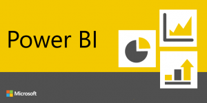 enablingit_power_bi